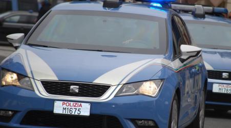 Prova ad eludere controllo Polizia, in manette 32enne L'uomo è accusato di resistenza a Pubblico Ufficiale nell'esercizio delle proprie funzioni, guida in stato di ebrezza e danneggiamento