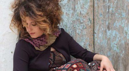 """Arriva a Polistena """"SónAncórë"""", il jazz di Roberta Palumbo Un connubio speciale quello della città con la grande musica d'autore in occasione della Giornata Internazionale del Jazz Unesco"""