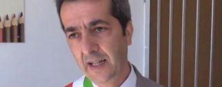 Fabio Scionti non è più il Sindaco di Taurianova