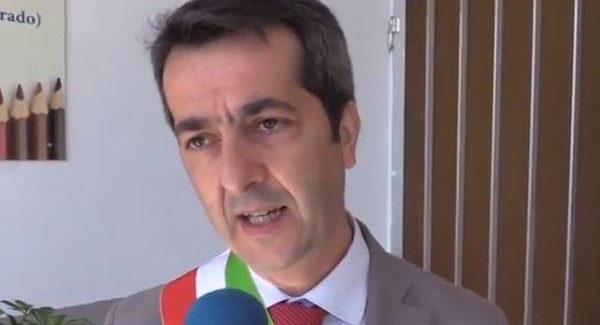 Per la 'ndrangheta locale Fabio Scionti è un nemico Dalla lettura degli atti giudiziari emerge un quadro desolante