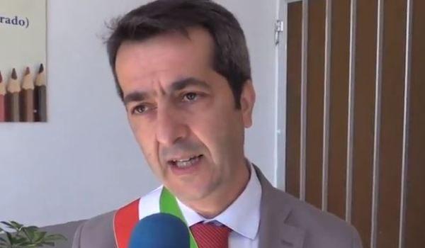 Fumata bianca per i due neo assessori dell'era Fabio Scionti