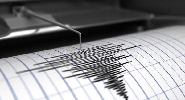 Ripetute scosse di terremoto registrate nel reggino Avvertite nella Piana di Gioia Tauro. Non si registrano fortunatamente danni rilevanti
