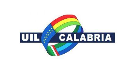 """Ecco le priorità per le Calabria di Uil e Feneal Uil """"La speranza è che domani ciò diventi realtà a vantaggio di una comunità, quella calabrese, che a differenza di come viene dipinta dai media nazionale, per la maggior parte è composta da gente laboriosa e con una gran voglia di fare"""""""