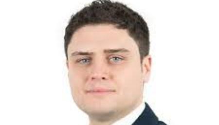 """""""Acqua inquinata Cosenza: nessuno informa i cittadini"""" Lo dichiara Alessandro Melicchio, portavoce M5S alla Camera dei Deputati"""