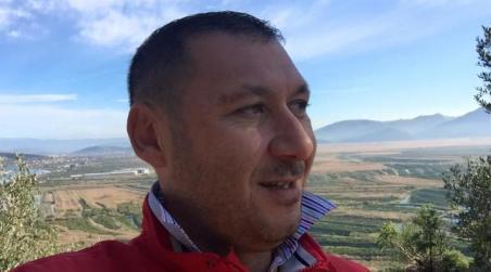 Estradato in Italia il calabrese Antonino Vadalà Era stato arrestato in Slovacchia per traffico di droga