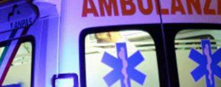 Grave incidente sulla strada provinciale 253, muore ventenne