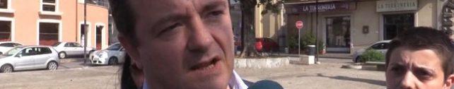 Caso Sissy Trovato, duro attacco del segretario generale  S.PP. Aldo Di Giacomo