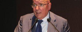 Corruzione a Cosenza, obbligo di dimora per il governatore Oliverio
