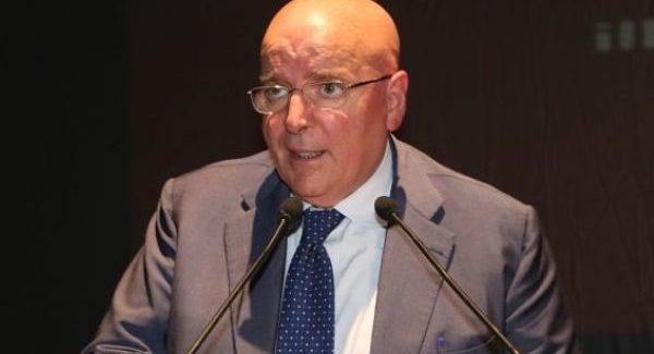 """Chiesto il rinvio a giudizio per il governatore Oliverio Il processo riguarda uno stralcio dell'inchiesta """"Calabria Verde"""""""