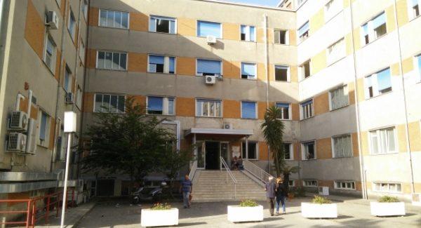 Guerra tra primari ospedale Polistena e ministro Grillo Un ospedale da campo al posto di quello attuale una provocazione che non aiuta nessuno. Ecco la lettera integrale dei medici