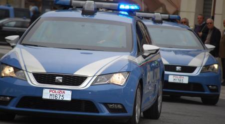 Vasta operazione antidroga tra Calabria, Campania e Sicilia Disposte diciannove misure cautelari