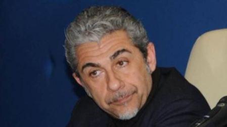 La Procura di Caltanissetta chiede la condanna di Grassi Il Questore di Vibo Valentia accusato di aver fatto filtrare indagini