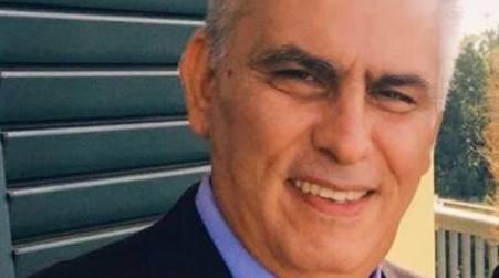 """Montauro, le proposte della lista """"Lavoriamo insieme"""" Giuseppe Schipani si candida alla carica di primo cittadino"""