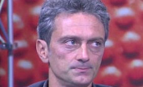 """Fip Calabria: il presidente Surace tra presente e futuro """"PalaCalafiore missione compiuta, adesso siamo pronti a gestire lo Scatolone e sulla Viola dico la mia.."""""""