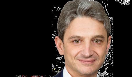 """Nuccio Caffo al timone della Camera di Commercio di Vibo Il senatore di Forza Italia Giuseppe Mangialavori: """"Scelta lungimirante"""""""