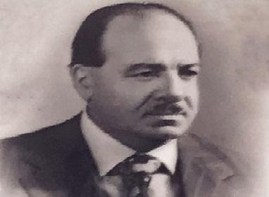 Filippo ROMEO  (1908-1981) – Il Clinico Cattedratico – Altro personaggio illustre de La Spoon River Taurianovese del blogger Giovanni Cardona