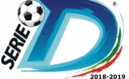 Calcio serie D, definite squadre del prossimo campionato Cinque le calabresi ai nastri di partenza