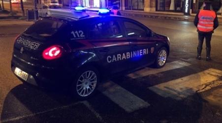 Deve scontare pena in Polonia, arrestato in Calabria L'uomo è stato condannato per omicidio e traffico internazionale di stupefacenti