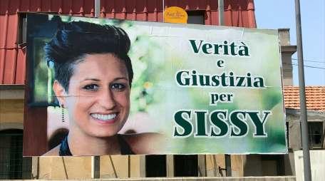 """Caso Sissy, comitato civico scrive al ministro Salvini Continua la battaglia della famiglia e di """"Sissy, la Calabria è con te"""" per la ragazza di Taurianova"""