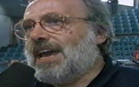 """Cosenza tra basket e storia nel ricordo di Riccardo Adamo Oggi, alle 18.30, al palazzetto dello sport """"Domenico Ferraro"""" di Cosenza"""