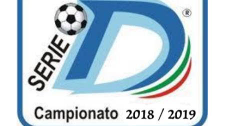 Calcio Serie D, campionato al via il 2 Settembre Turno di Coppa Italia previsto per il 19 Agosto