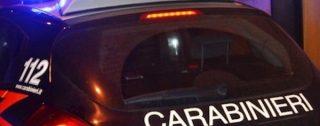 """Operazione """"Fangorn"""", eseguiti 15 fermi dai Carabinieri. Coinvolte due donne"""
