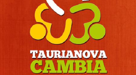 """Taurianova Cambia si scaglia contro l'opposizione Per non aver votato la surroga, """"Grazie lo stesso, vergognatevi e chiedete scusa alla città"""""""