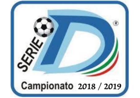 Serie D, una grandissima Cittanovese batte il Bari Palmese corsara in Sicilia. Derby al Locri. Vince il Castrovillari