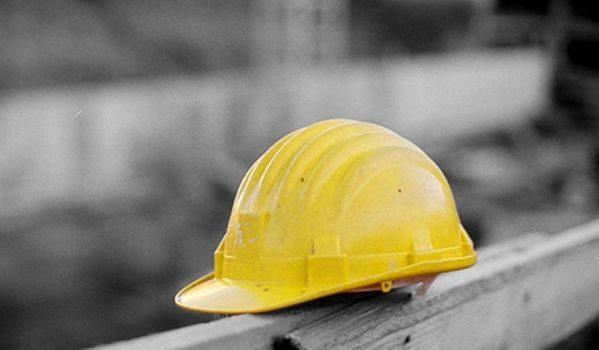 Calabria, incidente sul lavoro: muore un operaio di 43 anni