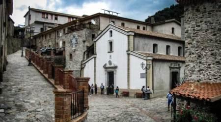"""""""Onda d'urto Calabria"""" da Bovalino a San Luca Viaggio per il riscatto del territorio"""