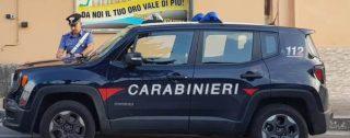 Omicidio a Vibo Valentia, ucciso Massimo Ripepi