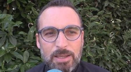 Pontificia Università Gregoriana premia Don Manuli Il prete taurianovese ha conseguito il diploma in Ecologia integrale per aver completato con successo il percorso ecologico