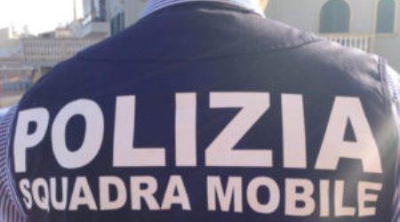 Aggressione uomo 80 anni in auto, arrestate due donne Operazione della Polizia di Stato nel territorio reggino