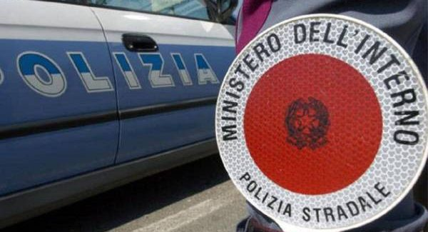 Furti e riciclaggio: arresti nella Piana di Gioia Tauro, nel Vibonese e in Lombardia Operazione della Polizia stradale