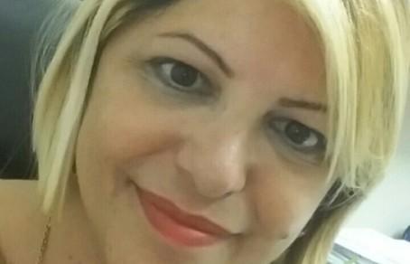 """""""San Ferdinando non avrà più la Pro Loco"""" Maria Carmela Digiacco si scaglia contro l'Amministrazione comunale"""
