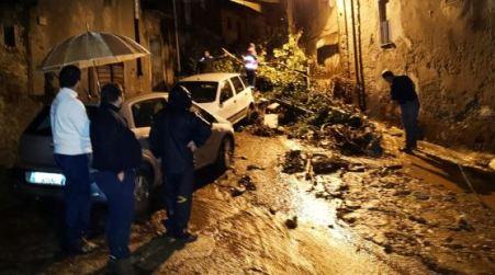 Alluvione Calabria, domani lutto cittadino a Lamezia Sospensione di tutte le attività per dimostrare solidarietà alla famiglia delle vittime
