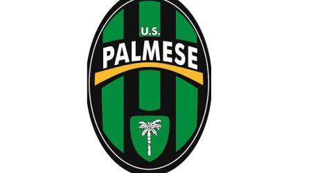 La Palmese ufficializza altri quattro rinforzi Si tratta di Occhiuto, Buonocore, Granata e Chiavazzo