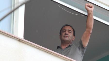 Caso Lucano, Viminale e Prefettura Reggio parti civili L'ex sindaco di Riace è imputato di abuso d'ufficio per la gestione del sistema di accoglienza dei migranti nel centro della Locride