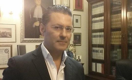 Professione: imputato! Breve racconto del giurista blogger Giovanni Cardona