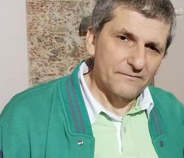 L'accorato appello di Carmelo Priolo per il cambiamento Lettera aperta a tutti i calabresi che si riconosco nel valore della convivenza civile