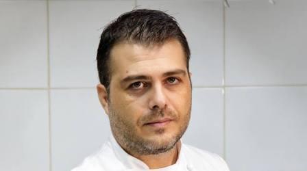 """Lo chef Emanuele Mancuso a """"Buongiorno Regione"""" Le sue parole: """"Sono orgoglioso di rappresentare la Calabria"""""""