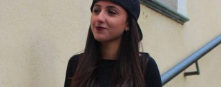 Tragedia in Calabria: ragazza di diciassette anni muore per aneurisma
