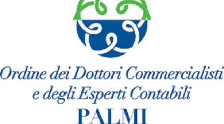 """Formazione professionale con Ordine Commercialisti Palmi Domani si svolgerà il convegno """"Verso la pace fiscale"""""""