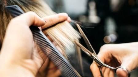 Coppia di parrucchieri rubava bancomat clienti: arrestati I reati contestati sono furto aggravato ed appropriazione indebita
