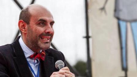 """Reggio Calabria dice """"no"""" al disegno di legge Pillon Presa di posizione di Nudm e donne reggine dell'Udi"""