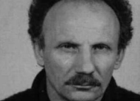 Estradato in Italia l'ex latitante Angelo Filippini Era stato arrestato nei mesi scorsi in Marocco