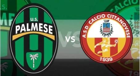 Calcio serie D, verso il derby Palmese-Cittanovese La sfida, i precedenti, la terna arbitrale del match