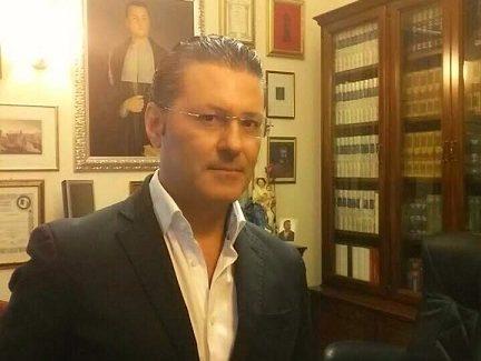 Cronaca di un arresto annunciato Riflessioni del giurista blogger Giovanni Cardona sulla spettacolarizzazione degli arresti