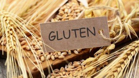 Eliminare il glutine: moda o necessità? Il Dott. Garritano ci spiega come questa miscela proteica si comporta in determinati organismi