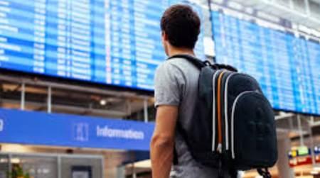 Emigrazione di 23mila studenti calabresi al Nord Italia Dato che emerge dal 52esimo rapporto del Censis